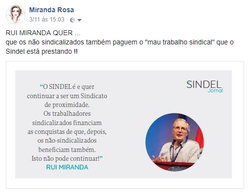 MirandaRosa40.png