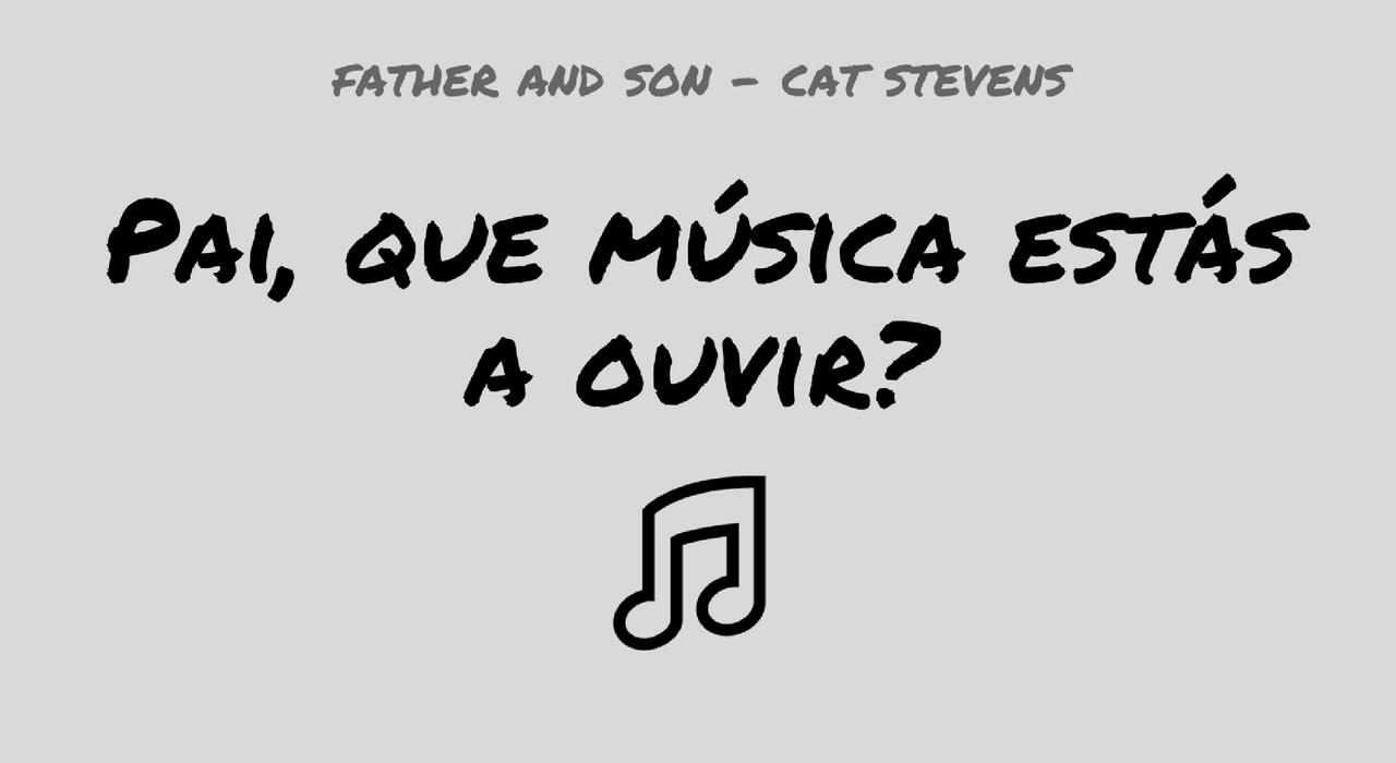 pai-que-musica-estas-a-ouvir-father-and-son.png