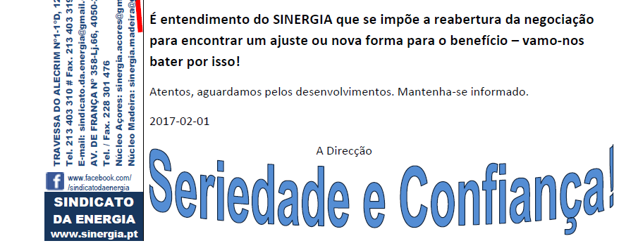 Sinergia - Cópia (2).png
