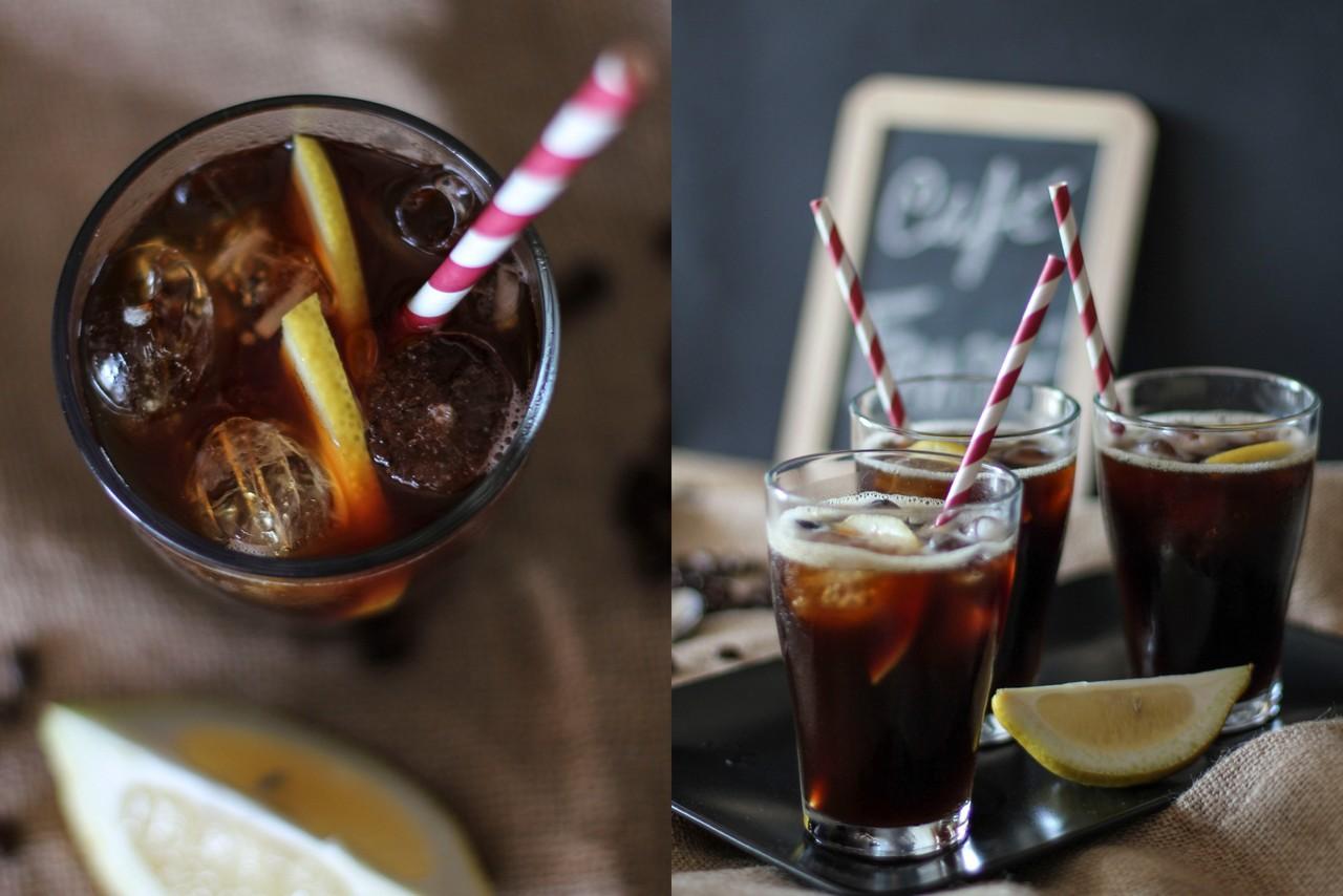 cafe-frappe-mix2.jpg