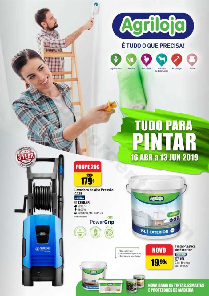 PT_Pintura_WEB_000.jpg