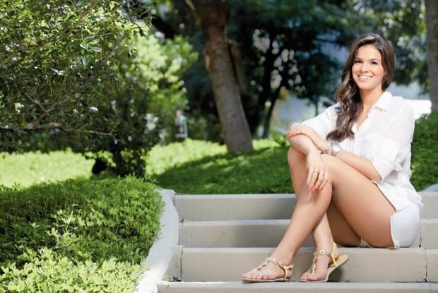 Bruna Marquezine 127.jpg