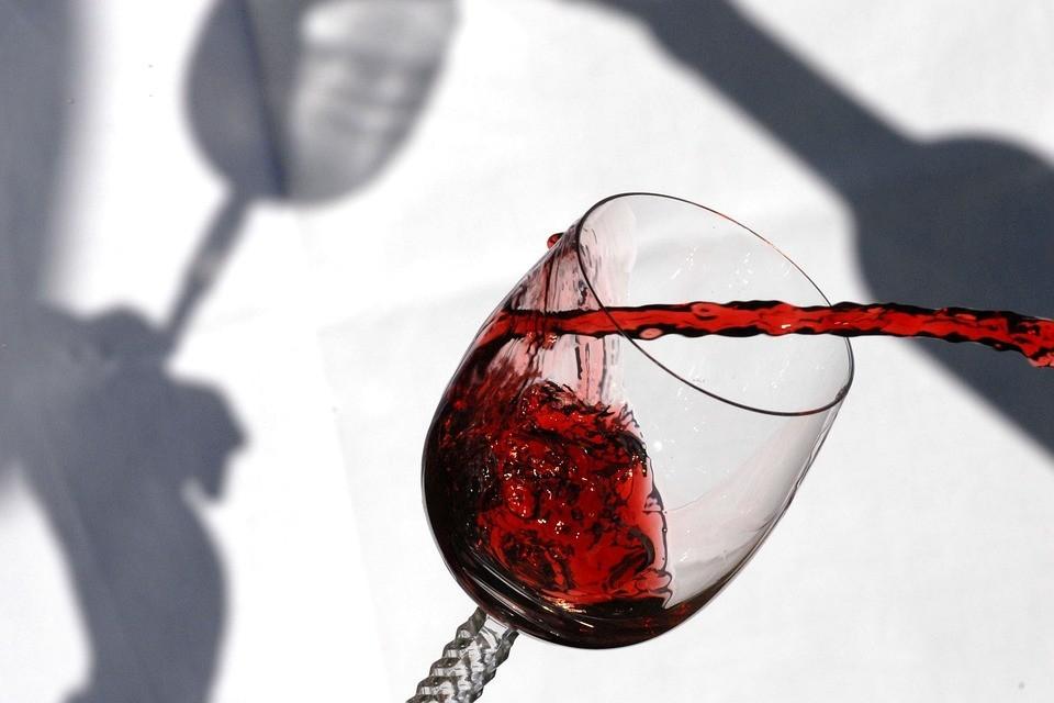 wine-2490636_960_720.jpg