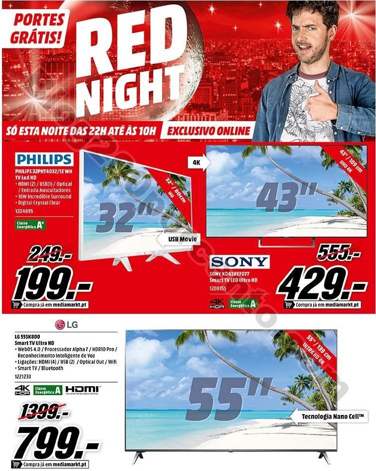 Promoções-Descontos-31417.jpg