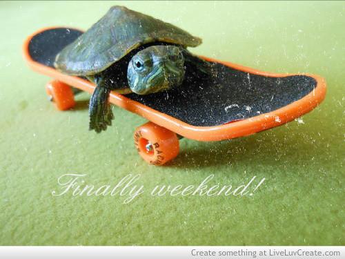 cute-life-vintage-weekend-love-Favim.com-574959.jp