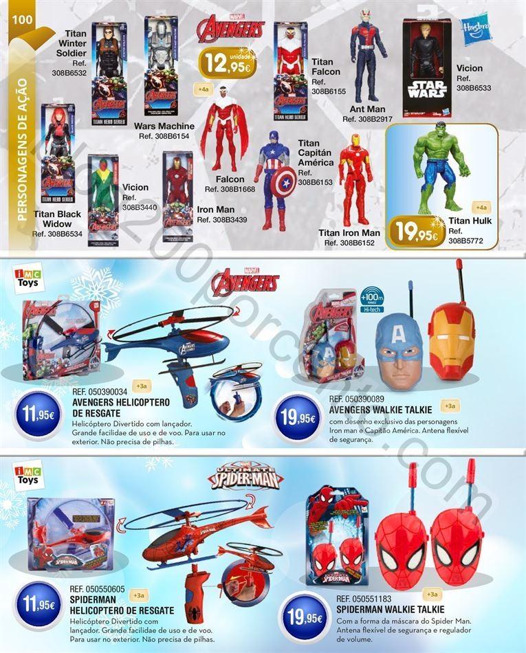 Centroxogo Brinquedos Natal 2016 100.jpg