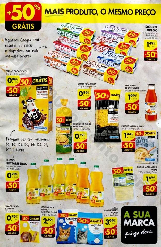 folheto pingo doce 13 a 19 marco_3.jpg