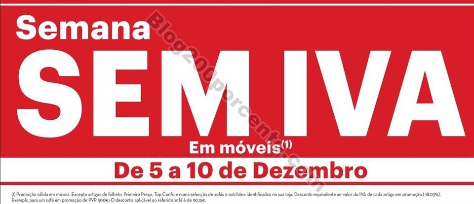 01 Promoções-Descontos-31969.jpg