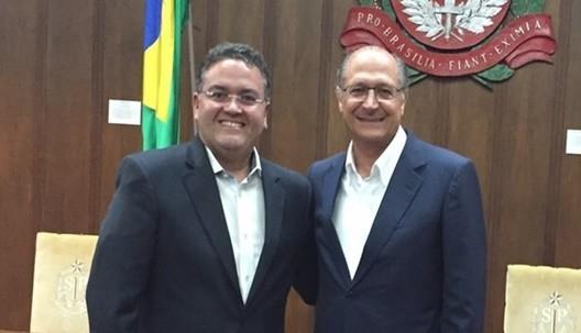 RR-e-Alckmin.jpg