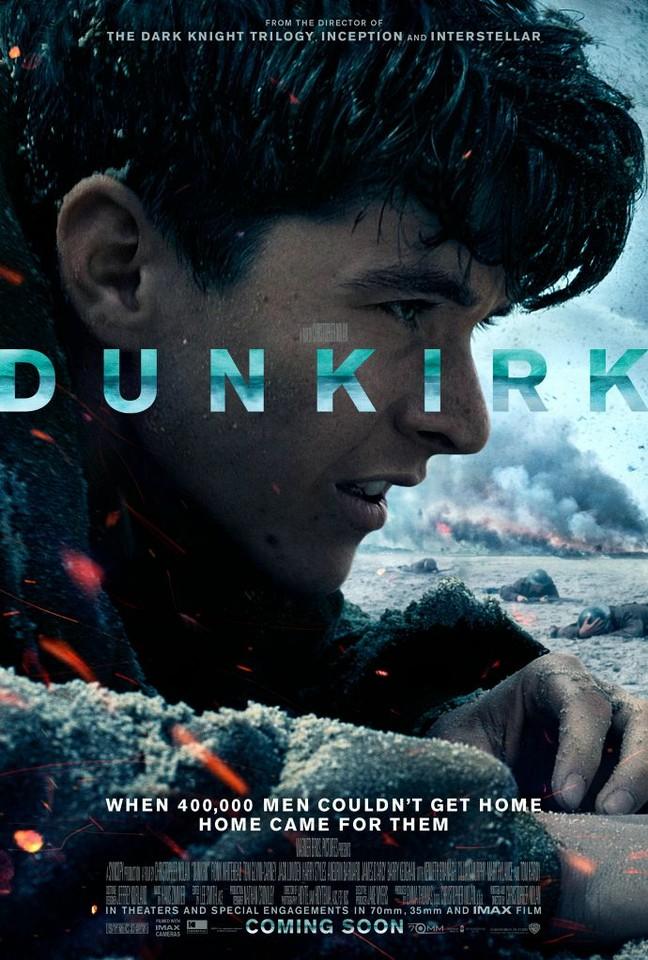 dunkirk-poster.jpg