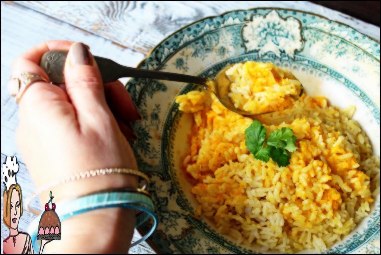 arroz de cenoura2.jpg