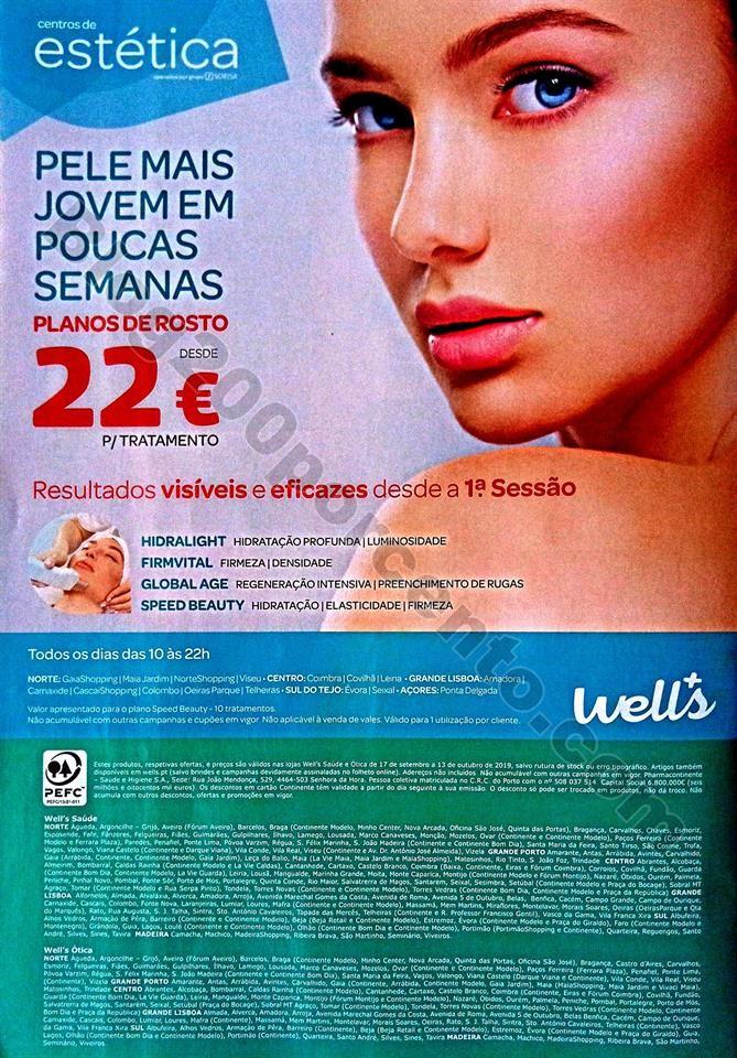 Wells cabelos 17 setembro_32.jpg