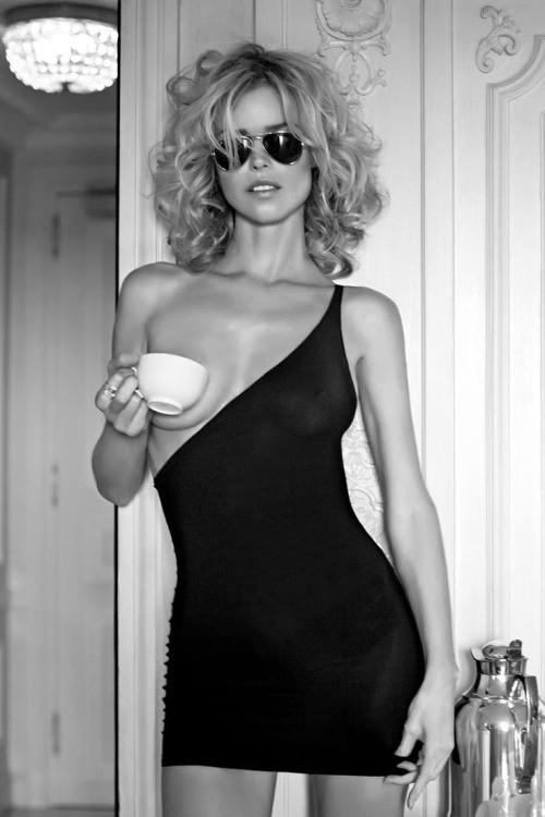 cafe manha abrir a pestana.jpg