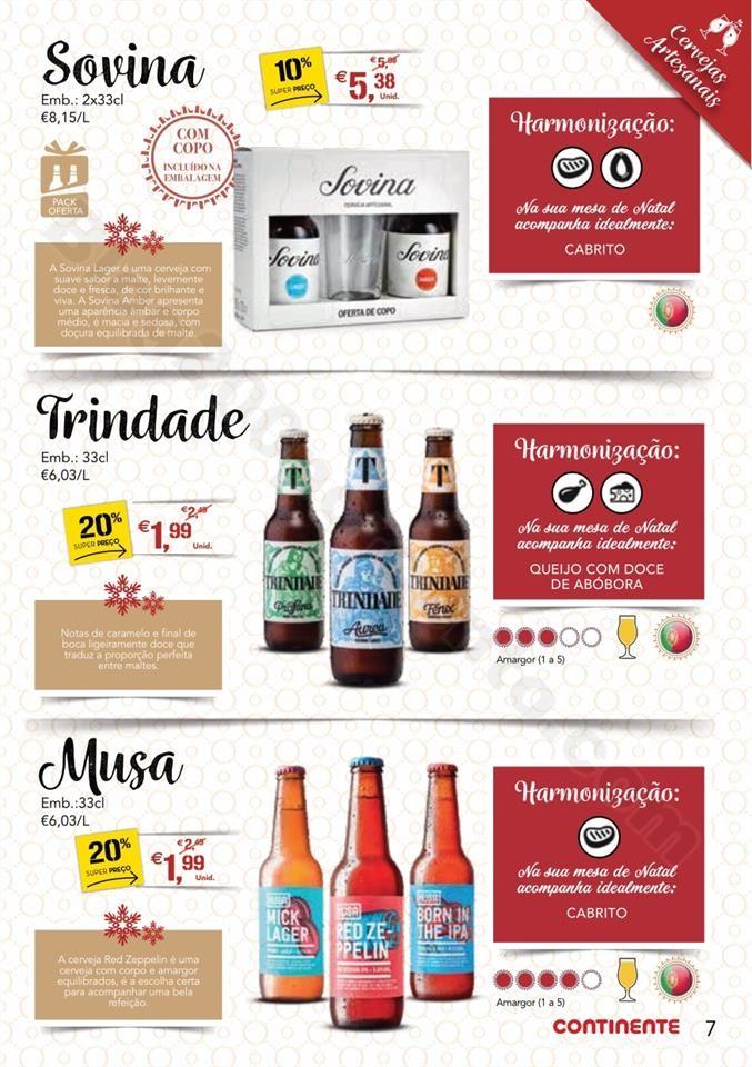 guia de cervejas cnt_0007.jpg