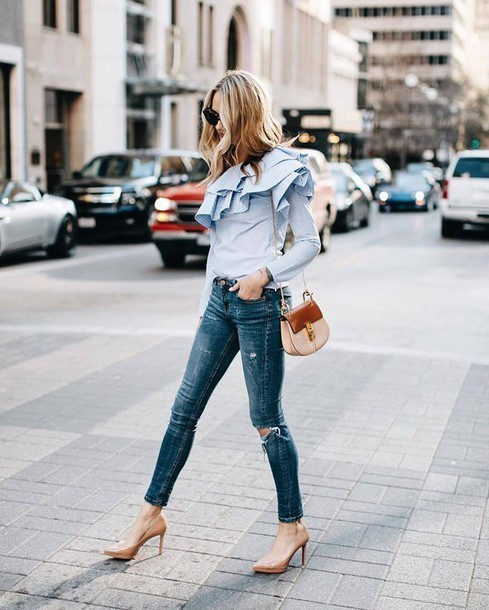 the-everygirl-ways-to-reinvent-your-skinny-jeans-8