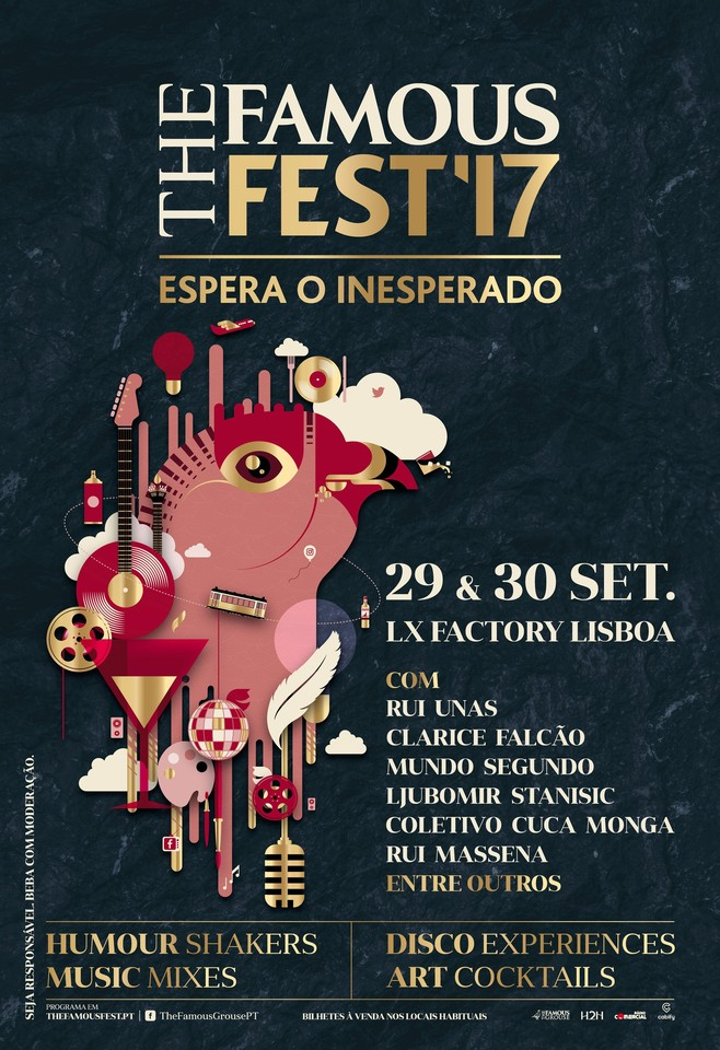 Cartaz The Famous Fest 2017_Like A Man.jpg
