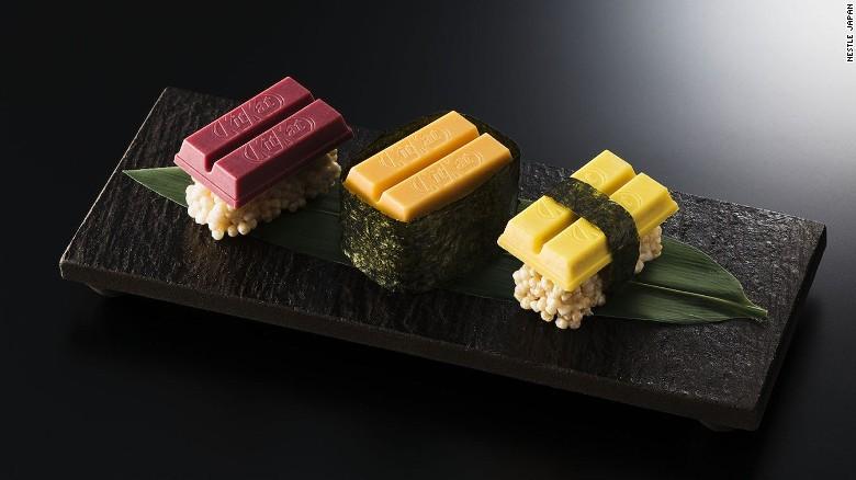 170201120850-sushi-kitkat-32222881190-o-exlarge-16