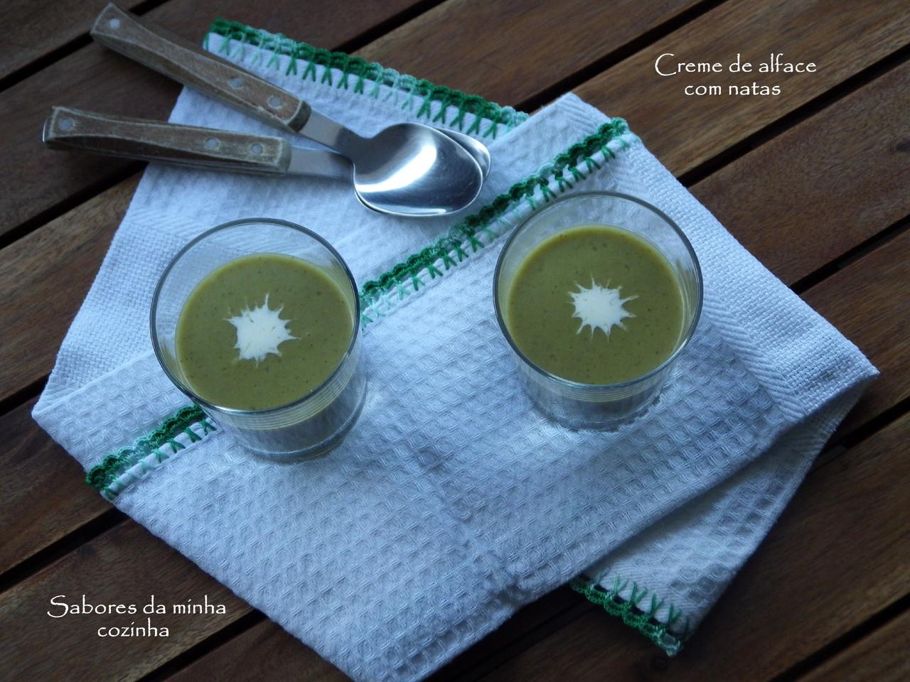 IMGP5615-Creme de alface com natas-Blog.JPG