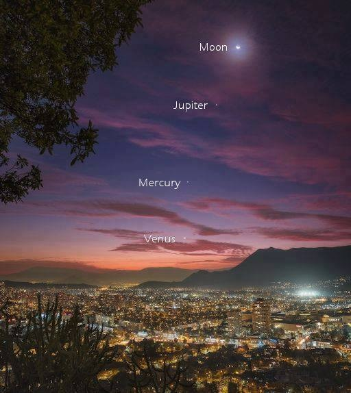 Great planetary alignment in Santiago, Chile..jpg