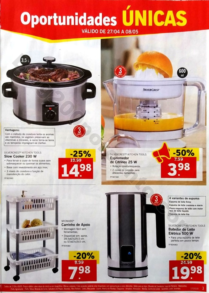 stock off lidl 27 abril a 8 maio_4.jpg