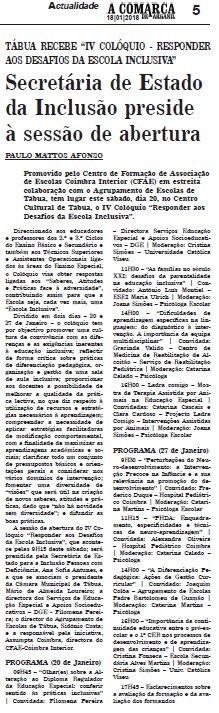 noticia1.JPG