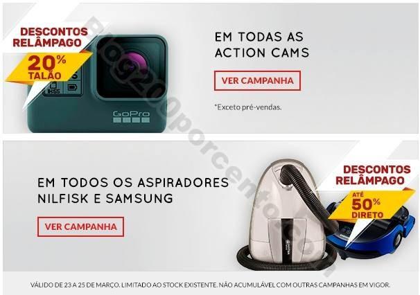 Promoções-Descontos-30243.jpg