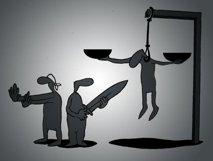 justiça separada dividida Sergii Fedko.jpg