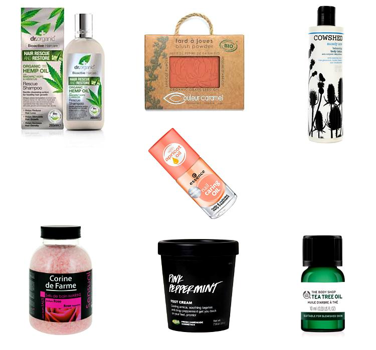 Bio cosmetics.png