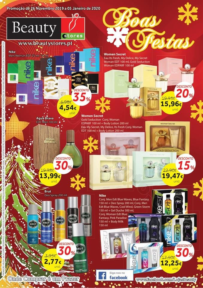 Promo_Beauty Perfumaria 26112019 a 5012020_0001.jp