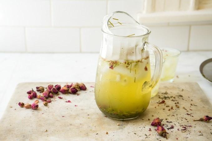 iced-green-tea.jpg