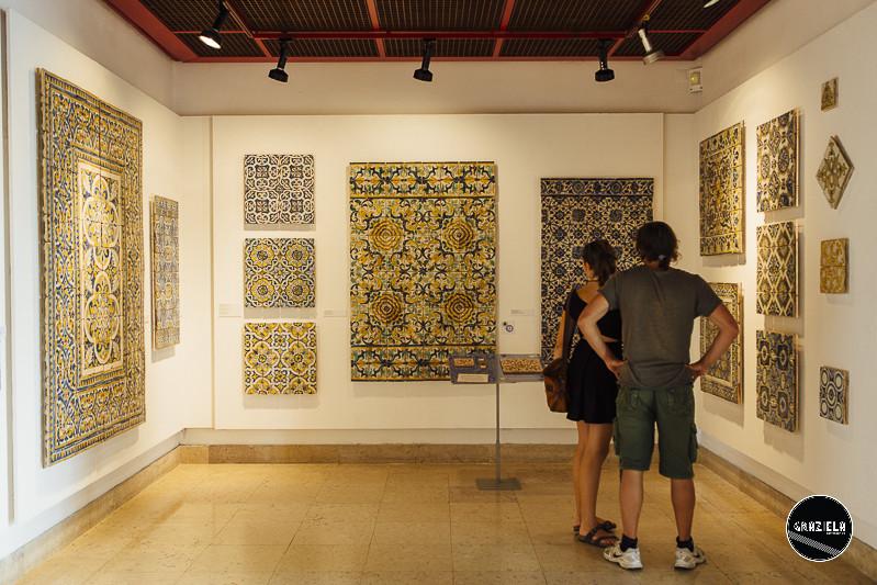 Museu_Nacional_do_Azulejo_Lisboa-9286.jpg