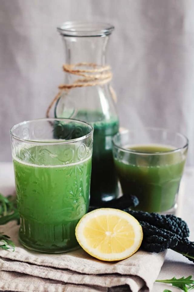 Liver-Detox-Juices.jpg