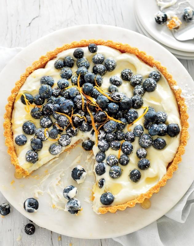 blueberry-&-ricotta-tart_8893.jpg