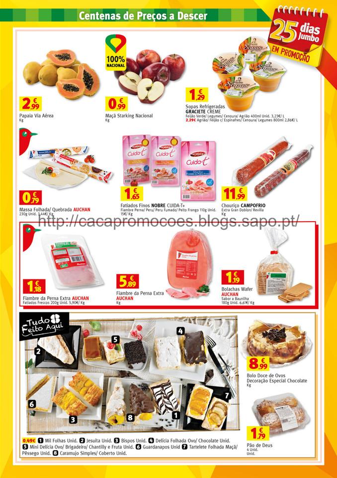 Folheto_Jumbo_25_Dias_-_OUT_Page5.jpg