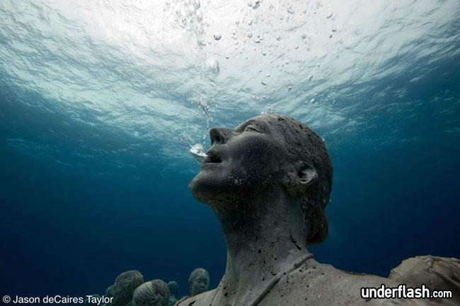 esculturas-submersas-14.jpg
