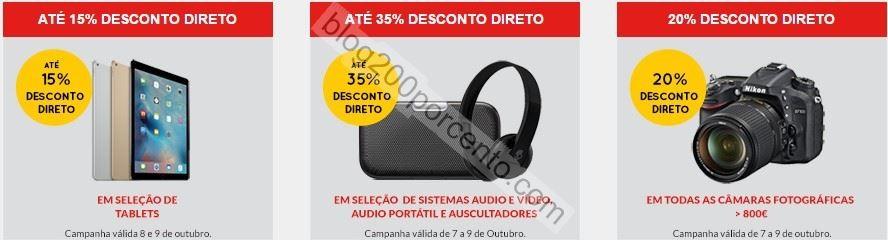 Promoções-Descontos-25595.jpg