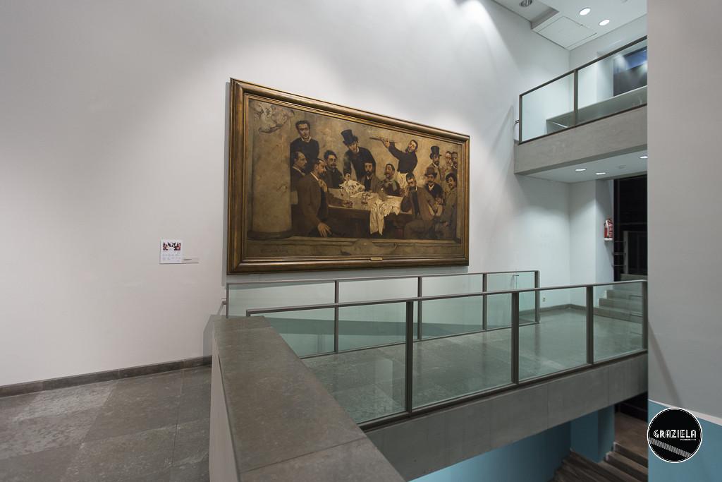 Museu_de_Arte_Moderna_Lisboa-8546.jpg