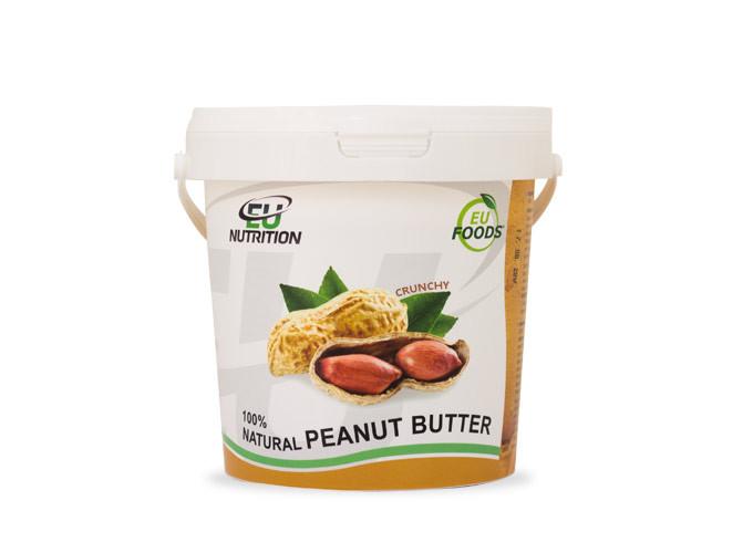 100-Natural-Peanut-Butter-Crunchy.jpg