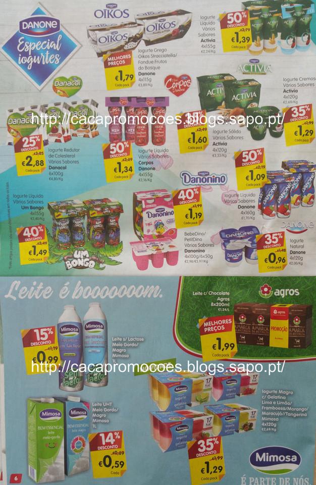 minipreço folheto_Page6.jpg