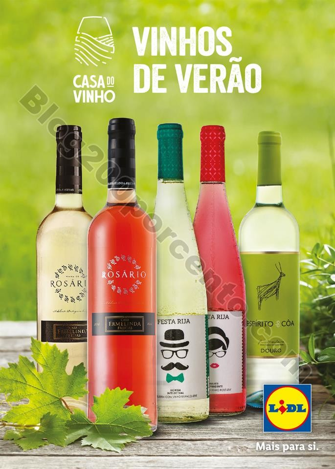 vinhos de verão lidl_000.jpg