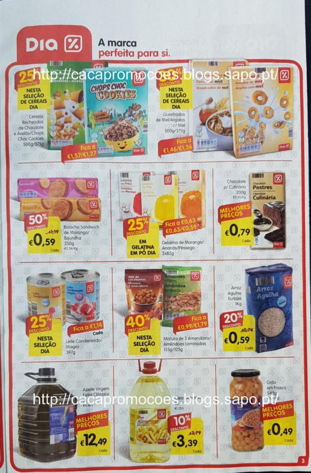 folheto minipreço fev_Page3.jpg