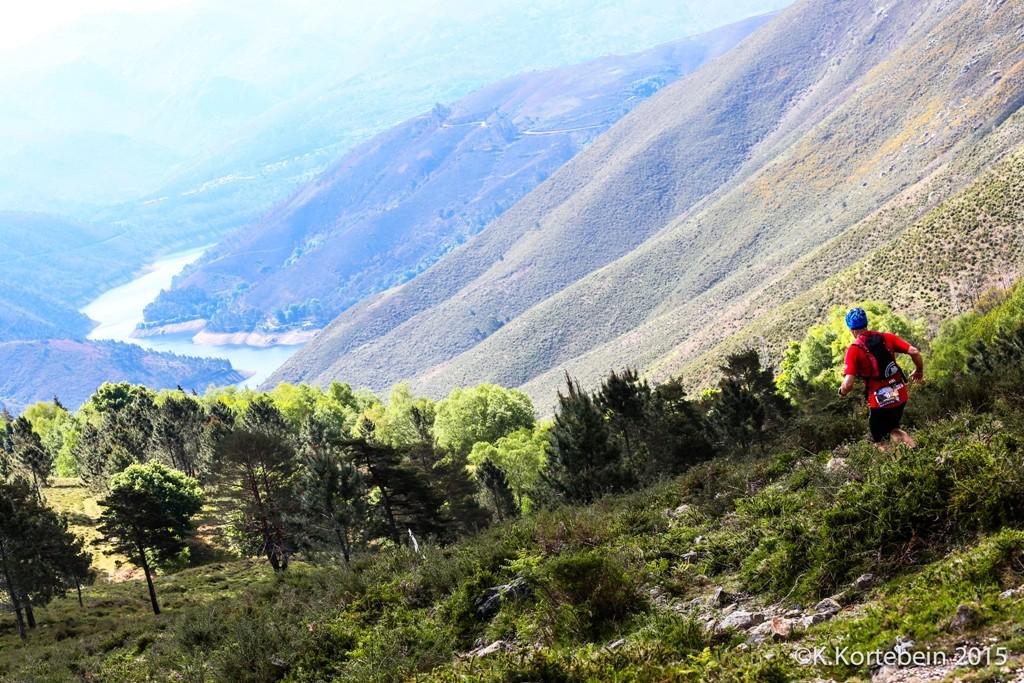 ©K.Kortebein-0191 - Cópia_trail (6).jpg