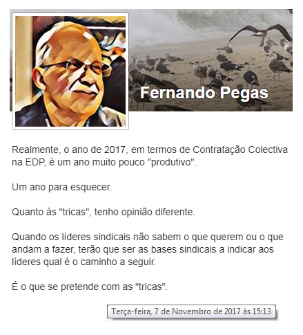 FernandoPegas6.png