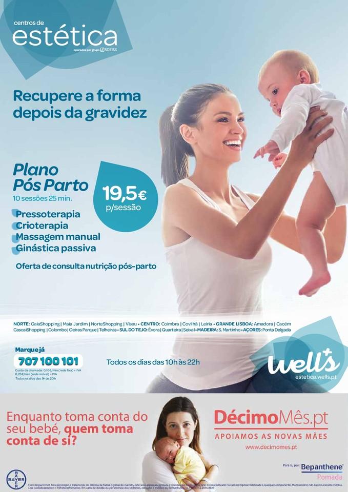 promocoes-wells-antevisao-folheto-016.jpg