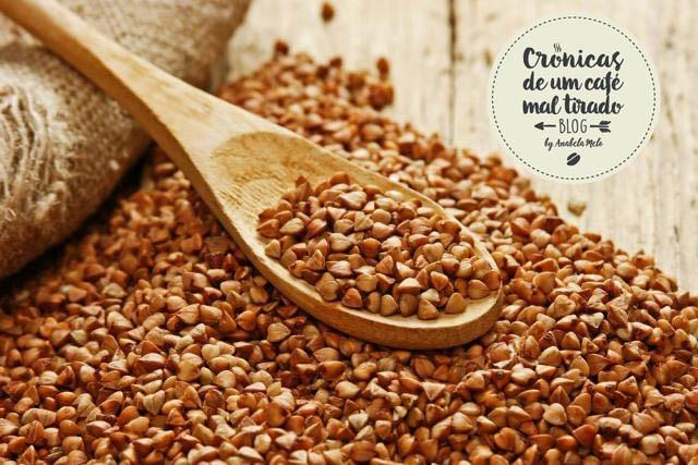 beneficios-do-trigo-sarraceno_23516_l.jpg