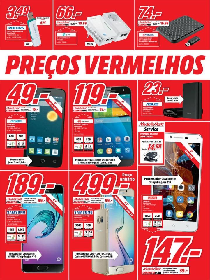 promocoes-media-markt-antevisao-folheto-aveiro-2.j