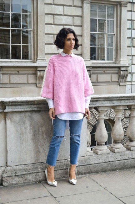 pink-fashion-7-432x650.jpg