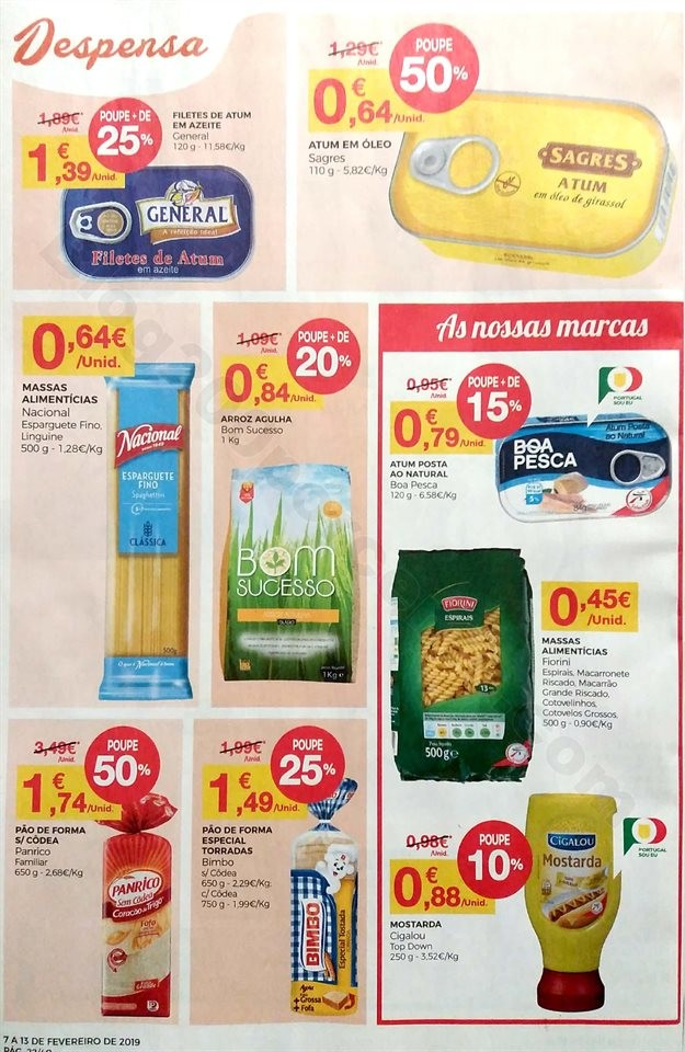 folheto Intermarche 7 a 13 fevereiro_22.jpg