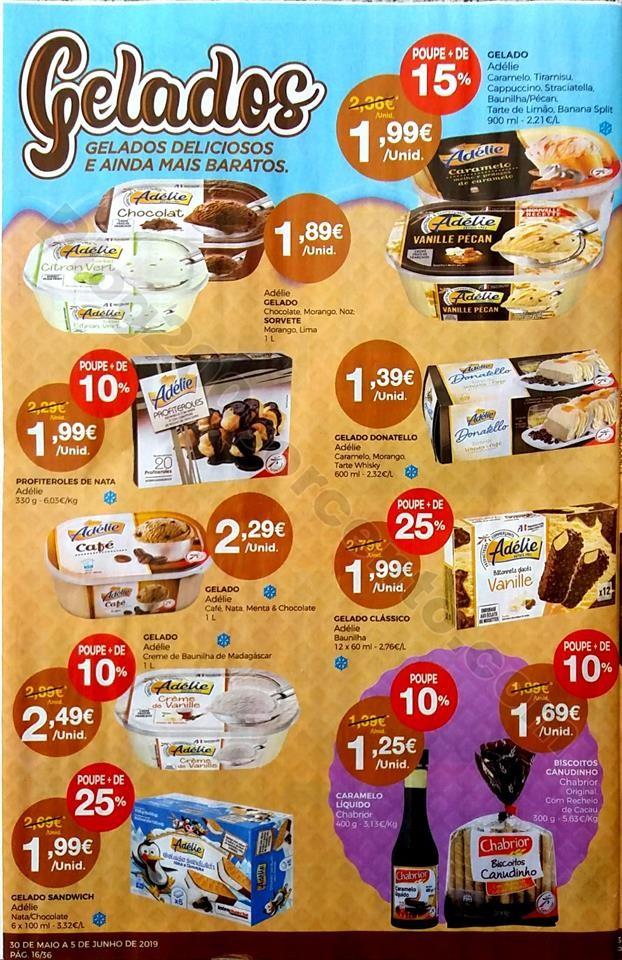 folheto Intermarche 30 maio a 5 junho_16.jpg