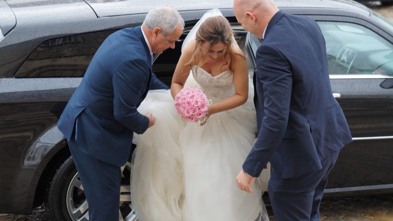 fotos casamento by guida 006.JPG